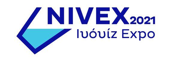 Nivex